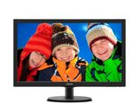 Philips-LCD-monitor-met-SmartControl-Lite-223V5LSB2-10
