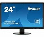 Mon-Iiyama-E2482HD-B1-Zwart-24-inch