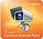 Synology-Camera-Pack-License-1x