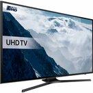 Samsung-Ultra-HD-Smart-TV-70inch-WiFi