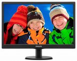 TFT-Philips-18.5Inch-LED-5MS-VGA