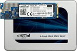 Crucial-MX300-M.2-type-275GB