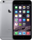 Apple-iPhone-6s+-SpaceGrey-16GB-Refurb-Silver