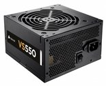 *Corsair-VS-Series-VS550-Power-supply-80Plus