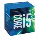 Intel-Core-®-™-i5-6400-Processor-(6M-Cache-up-to-3.30-GHz)-2.7GHz-6MB-Smart-Cache-Box