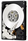Western-Digital-Blue-3.5-1000-GB-SATA-III