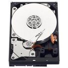 Western-Digital-Blue-3TB-5400RPM-64MB-SATA
