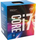 Intel-Core-i7-7700-processor-36-GHz-Box-8-MB-Smart-Cache