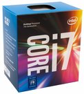 Intel-Core-i7-7700K-processor-42-GHz-Box-8-MB-Smart-Cache