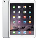Apple-Tab-iPad-Air-2-16GB-WiFi-Silver-Refurb-Silver