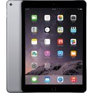 Apple-Tab-iPad-Air-2-16GB-WiFi-SpaceGrey-Refurb-Silver