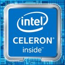 Intel-Celeron-®-Processor-G3930-(2M-Cache-2.90-GHz)-2.9GHz-2MB-Smart-Cache-Box-processor