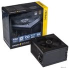 Antec-NeoECO-NE450M-450W-ATX-Zwart-power-supply-unit