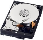 Western-Digital-Blue-1TB-IntelliPower-64MB-SATA3