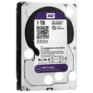 Western-Digital-Purple-3.5-1000-GB-SATA-III-HDD