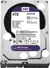 Western-Digital-Purple-3.5-4000-GB-SATA-III-HDD