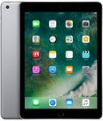 Apple-iPad-Wi-Fi-32GB-(2017)-9.7-Spacegrey-Actie