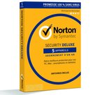 Symantec-Norton-Security-Deluxe-3.0-Base-license-5gebruiker(s)-1jaar-Frans