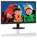 Philips-LCD-monitor-273V5LHAB-00