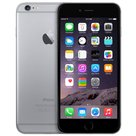 Apple-iPhone-6-Silver-128GB-Refurb-Silver