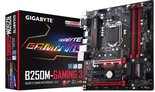 Gigabyte-GA-B250M-Gaming-3-1.0-motherboard