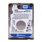 Western-Digital-Blue-500GB-5400rpm-2.5inch-7MM-SATA3