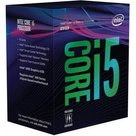 Intel-Core-i5-8600K-processor-36-GHz-Box-9-MB-Smart-Cache