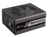 Corsair-RM1000x-1000W-ATX-Zwart-power-supply-unit