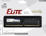 *Team-Elite-DDR4-4-GB-DIMM-288-pin-2400-MHz-PC4