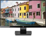 Mon-HP-22W-21.5-inch-IPS-HDMI-Black