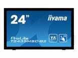 Iiyama-ProLite-touchscreen-22