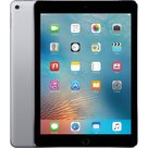 Apple-Tab-IPad-2017-32GB-SpaceGrey-Refurb-Silver