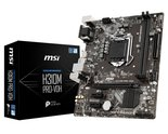 MB-MSI-H310M-PRO-VDH--1151-2-x-DDR4-USB3.0-HDMI