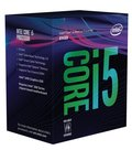 Intel-Core-i5-8600-processor-31-GHz-Box-9-MB-Smart-Cache