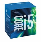 Intel-Core-®-™-i5-6600-Processor-(6M-Cache-up-to-3.90-GHz)-3.3GHz-6MB-Smart-Cache-Box