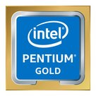Intel-Pentium-Gold-G5400-processor-37-GHz-8th--Box-4-MB