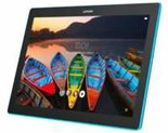Lenovo-Tab-10-WiFi-10.1-16GB-Android-6.0-Black