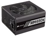 Corsair-RM650x-650W-ATX-Zwart-power-supply-unit