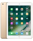 Apple-iPad-32GB-Goud-tablet