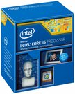 Intel-Core-®-™-i5-4460-Processor-(6M-Cache-up-to-3.40-GHz)-3.2GHz-6MB-Smart-Cache-Box