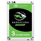Seagate-Barracuda-ST3000DM007-interne-harde-schijf-3.5-3000-GB-SATA-III-HDD
