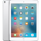 IPAD-2017-32GB-SILVER-WIFI-ONLY-(RFS)