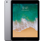 IPAD-2017-32GB-SPACE-GRAY-WIFI-ONLY-(RFS)