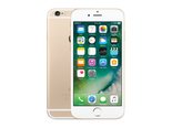 IPHONE-6-16GB-GOUD-(RFS)