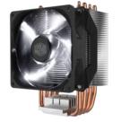 *Cooler-Master-Hyper-H411R