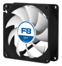 *Case-acc-Fan-8cm-Artic-F8