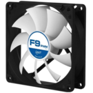 *Case-acc-Fan-9cm-Artic-F9