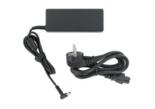 *Laptop-AC-Adapter-90W