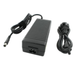 *Laptop-AC-Adapter-120W-Dell-PA-13
