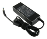 *Laptop-AC-Adapter-90W-Dell